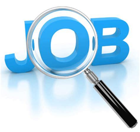 Resume posting sites employers