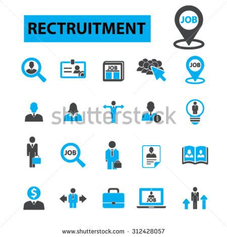 How Top Resume Posting Sites Help Employers? ITJobCafe