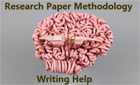 Meaning and importance of research report writing